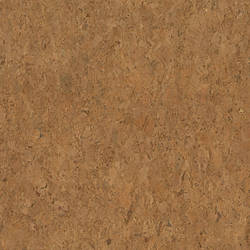 Yulia Chestnut Wall Cork 2622-490498