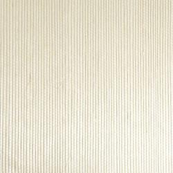 Kostya Fog Grasscloth 2622-54719