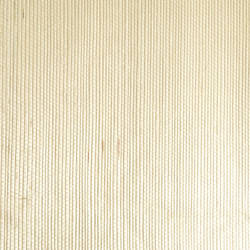 Martina Cream Grasscloth 2622-54720