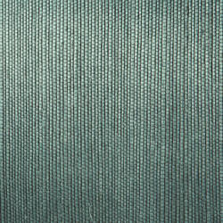 Thanos Teal Grasscloth 2622-54723