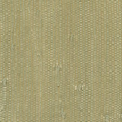 Martina Beige Grasscloth 2622-54726