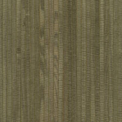 Lucie Charcoal Grasscloth 2622-54730