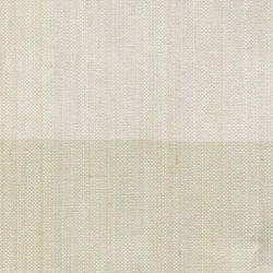 Vova Grey Grasscloth Stripe 2622-54746