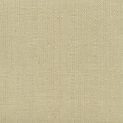 Valeria Light Grey Grasscloth 2622-54751
