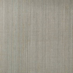 Manos Teal Grasscloth 2622-54752