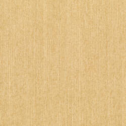 Yana Sand Grasscloth 2622-65405
