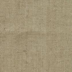 Ruslan Taupe Grasscloth 2622-65411