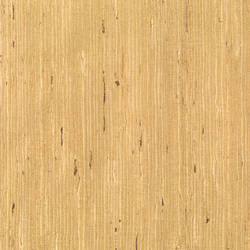 Filip Rust Grasscloth 2622-65418