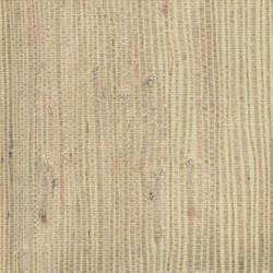 Kostya Beige Grasscloth 2622-65428
