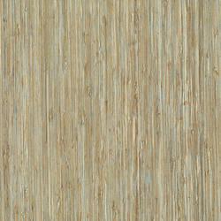 Patryk Aqua Grasscloth 2622-65437