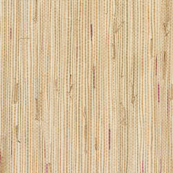 Andrei Olive Grasscloth 2622-65600