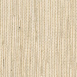 Kostya Cream Grasscloth 2622-65624