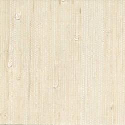 Martina White Grasscloth 2622-65651