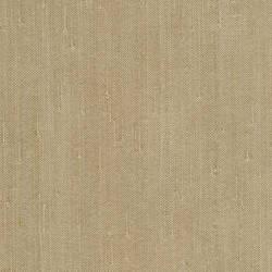 Alexey Grey Grasscloth 2622-65655