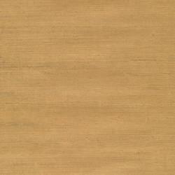 Airi Beige Grasscloth 53-65402