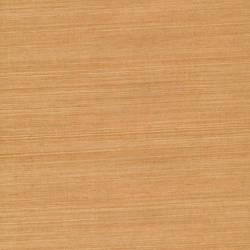 Atsuko Beige Grasscloth 53-65403