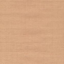 Ayano Beige Grasscloth 53-65404