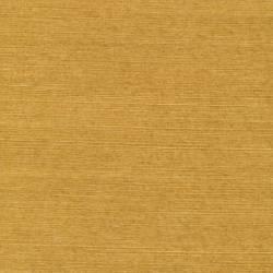 Chika Beige Grasscloth 53-65405