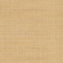 Chiyo Beige Grasscloth 53-65406