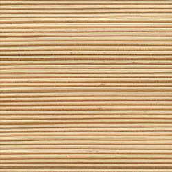Chou Beige Grasscloth 53-65407