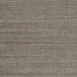 Daio Grey Grasscloth 53-65409
