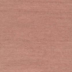 Daiki Lavender Grasscloth 53-65410