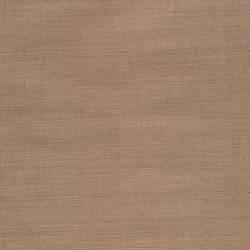 Emi Grey Grasscloth 53-65411