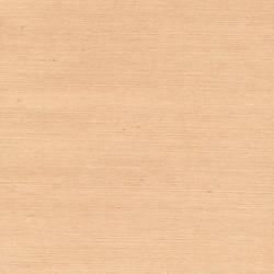 Goro Cream Grasscloth 53-65412