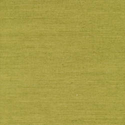 Hana Light Green Grasscloth 53-65413