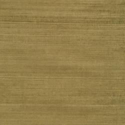 Haru Sage Grasscloth 53-65414