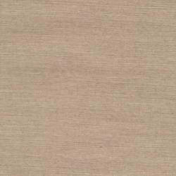 Haruka Light Grey Grasscloth 53-65415