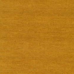 Haruko Light Brown Grasscloth 53-65417