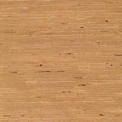 Haruna Taupe Grasscloth 53-65418