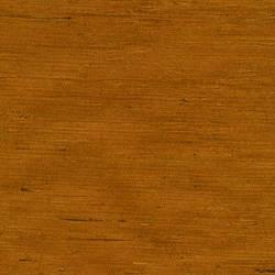 Hayate Tawny Grasscloth 53-65419