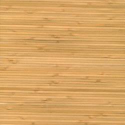 Hina Peach Grasscloth 53-65422