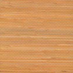 Hiroto Beige Grasscloth 53-65423