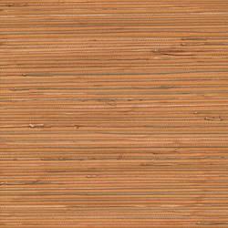 Honoka Peach Grasscloth 53-65424