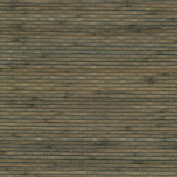 Hotaka Sage Grasscloth 53-65426