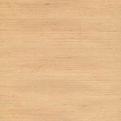 Hotaru Peach Grasscloth 53-65427