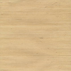 Isamu Cream Grasscloth 53-65428