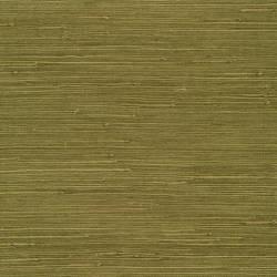 Izumi Olive Grasscloth 53-65430