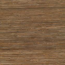Kaede Light Brown Grasscloth 53-65433