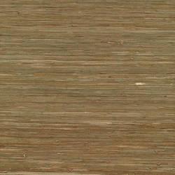 Kaito Olive Grasscloth 53-65434