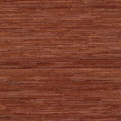 Kanon Tawny Grasscloth 53-65435