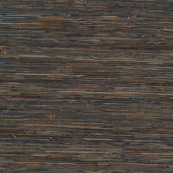 Kasumi Slate Grasscloth 53-65436