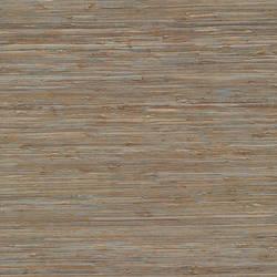 Katsu Light Brown Grasscloth 53-65437