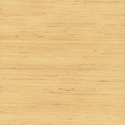 Kazue Neutral Grasscloth 53-65438