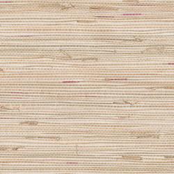 Kazuki Lavender Grasscloth 53-65600