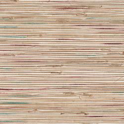 Ken Khaki Grasscloth 53-65603