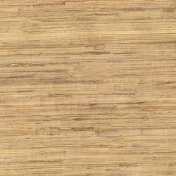 Kiku Beige Grasscloth 53-65607